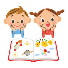 stock-illustration-72895083-child-to-see-a-book