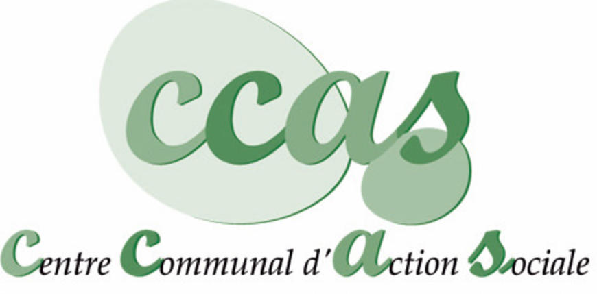 Le Centre Communal d'Action Sociale